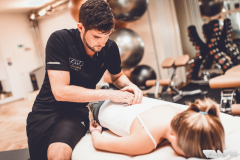 Valeo-Galerie-Massage