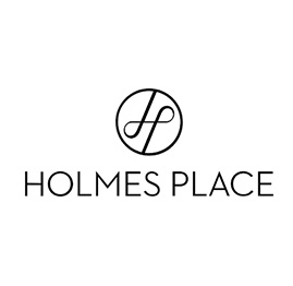homesplace