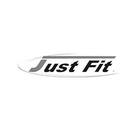 justfit