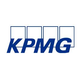 kpmg__logo