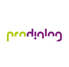 prodialog__logo