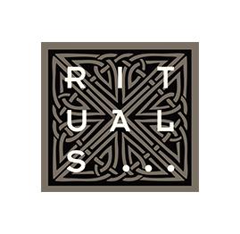 rituals__logo