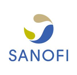 sanofi__logo