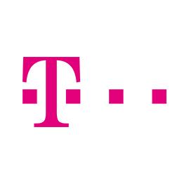 telekom__logo